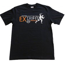 Tričko Extrifit