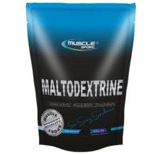 Maltodextrine