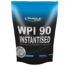 WPI 90 Instantised
