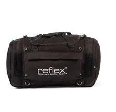 Taška přes rameno Reflex