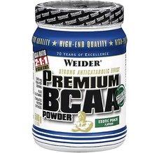 Premium BCAA