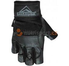 Fitness rukavice MAXIMUS