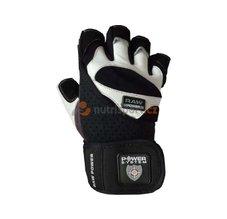 Fitness rukavice RAW POWER