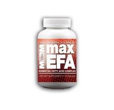 EFA, komplex omega 3 a omega 6 + CLA