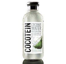 Cocotein Protein Drink