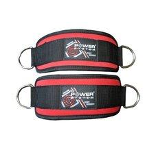 Kotníkový adapter Ankle straps