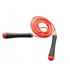 Power System Weighted Jump Rope