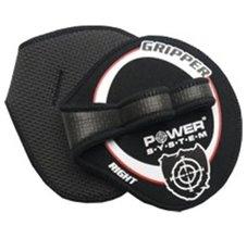 Gripy GRIPPER PADS