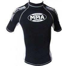 MMA Rashguard tričko DRAGON