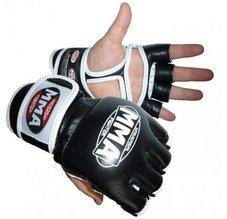 MMA Grapplingové rukavice FAITO