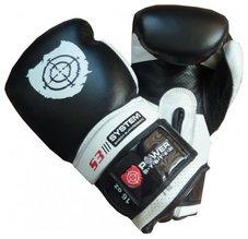 Boxerské rukavice TARGET