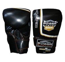 Pytlové rukavice BAG GLOVES STORM