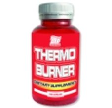 Thermo Burner