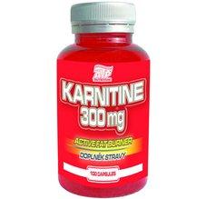 Karnitine