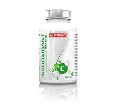 Antioxidant Strong