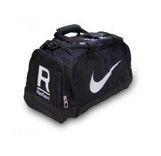 Taška Nike Reflex