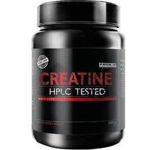 Creatine HPLC