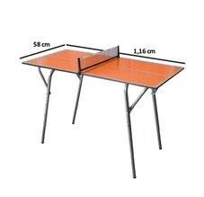 Enebe Mini Pong