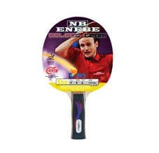 Enebe SELECT TEAM Serie 500