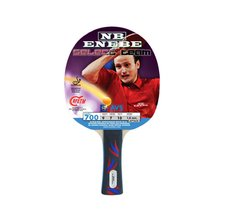 Enebe SELECT TEAM Serie 700