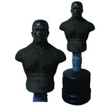 ALEX Boxing Man