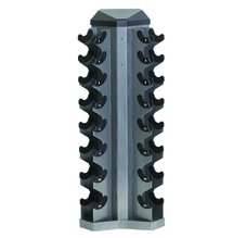 ALEX Heavy Duty Dumbbell Rack