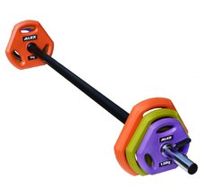 ALEX TPU Pump Weight Set