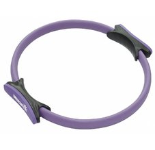Bremshey Pilates Ring
