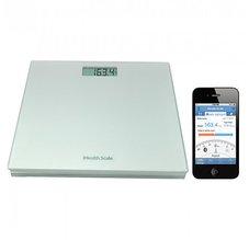 iHealth HS3 Bluetooth osobní váha