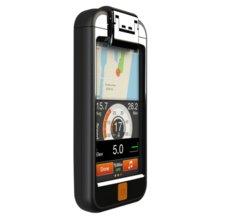 iBike GPS