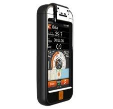 iBike GPS Plus