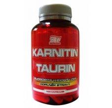 Karnitin Taurin