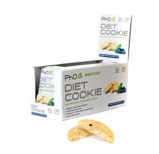 Diet Whey Cookie