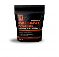 Instant Mass Heavy Weight