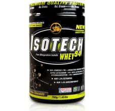 IsoTech Whey 94