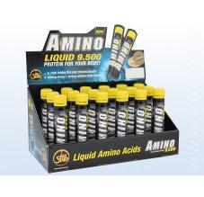 Amino Liguid 9500