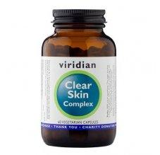 Clear Skin Complex