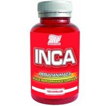 Inca Peruvian Maca