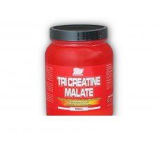 Tri Creatine Malate