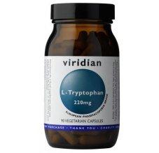 L-Tryptophan 220mg