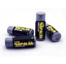 Xtreme Napalm Shot