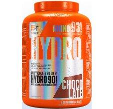 Hydro Isolate 90
