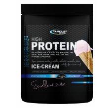 Protein ICE-CREAM
