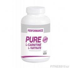 Performance Pure L-Carnitine