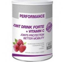 Joint Drink Forte + vitamín C
