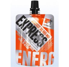 Express Energy Gel 80g