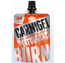 Carnigel