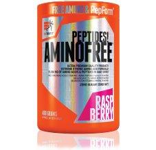 AminoFree PEPTIDES