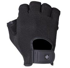 Fitness rukavice 155 Power Glove
