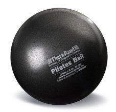 THERA-BAND Overball / Pilates Ball 26 cm, stříbrná